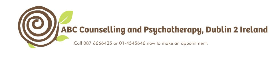 ABC Counselling and Psychotherapy, Dublin 2 Ireland -